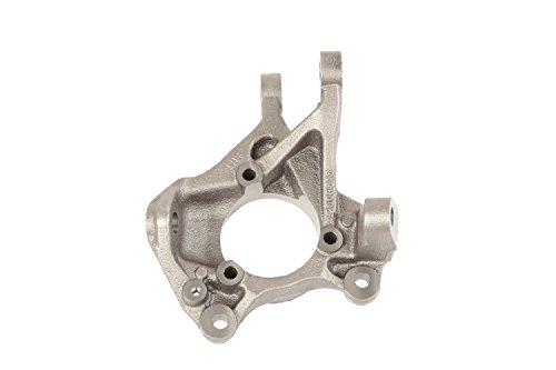 Omix-ADA 18007.01 Steering Knuckle (Right 07-16 Jeep Wrangler JK)
