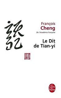 Le dit de Tianyi, Cheng, François