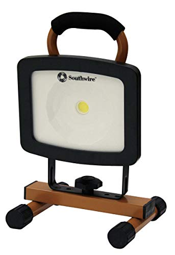 Woods L1681 22-LED High Intensity Array Portable Work Light with 3-Feet Cord by Woods (Image #1)
