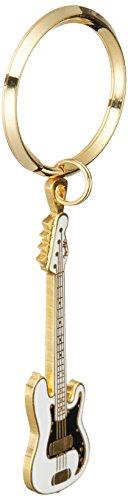fender guitar keychain - 8