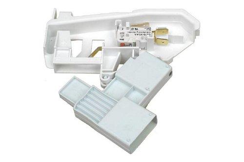 Siemens Homark Neff Juego de reparación de Kit de Bosch ...