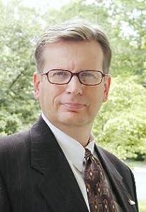 Jeffrey L. Buller