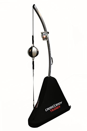 Cross Body Trainer Pro by NEXERSYS
