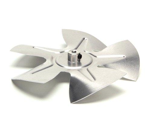 5bl Fan - 1