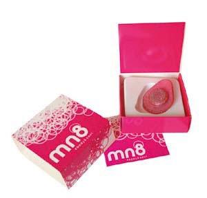 Menstrual Pain Relief - 3