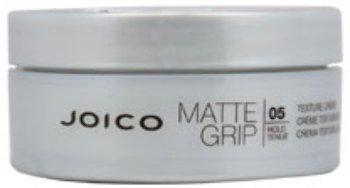 Unisex Joico Matte Grip Texture Cream 2 oz 1 pcs sku# 1759665MA
