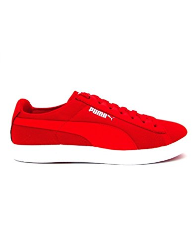 Puma archive lite low mesh 36473802