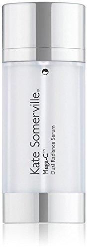 Kate Somerville Mega-C Dual Radiance Serum-1 oz
