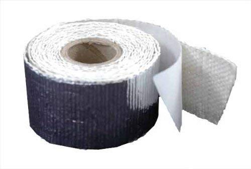 Thermo-Tec 14002 Thermo Shield (Advance Wire Solutions Adhesive Backed Tape Wire)