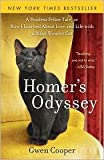 Homer's Odyssey: Publisher: Bantam; Reprint edition
