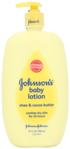 johnsons-baby-lotion-shea-and-cocoa-butter-27-ounce