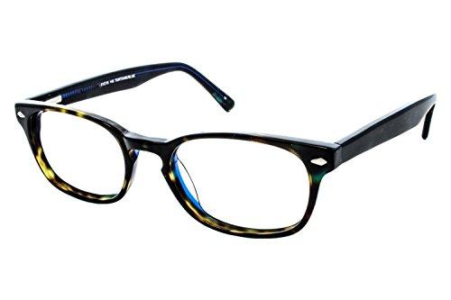 Lunettos Jordan Womens Eyeglass Frames - - Eyewear Jordan