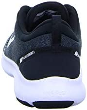31Ao%2BMtH1dL. AC Nike Men's Flex Experience Run 8 Shoe    The Nike Flex Experience RN 8 running shoe delivers lightweight comfort that conforms to your every step. Soft knit material hugs your foot, while flex grooves in the outsole encourage an adaptive ride that's ready for wherever your route takes you.