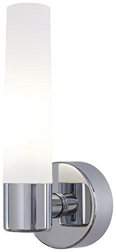 George Kovacs Wall Mount Lighting (George Kovacs Energy Efficient 12 1/2