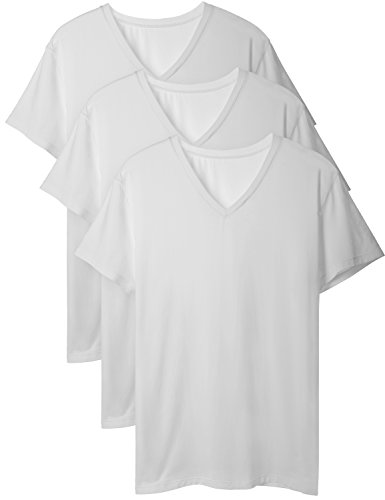 dress shirts undershirts - 2