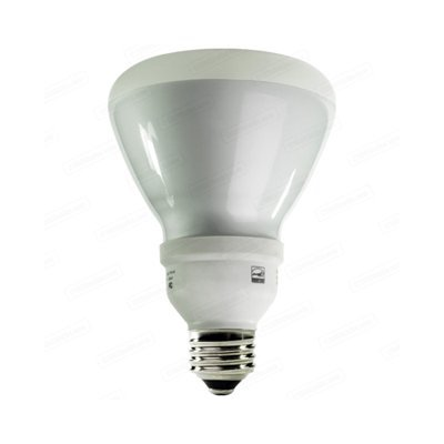 15W R30 Cfl Dimmable Flood Light Bulb 65W in US - 7