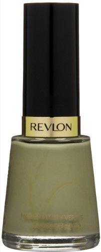 Revlon Photoready Airbrush Mousse Makeup, Vanilla, 1.4 Ounce (Pack of 2) by Revlon Cla