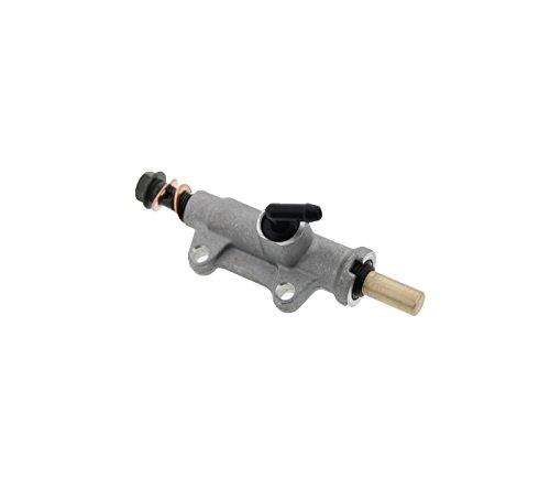 Brake Master Cylinder Polaris Sportsman 500 1998-2009 Rear OEM 1911113 1910301
