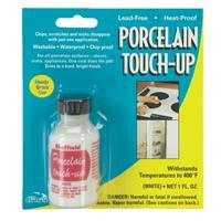 sheffield-wht-porcelain-touch-up-1126-2pk