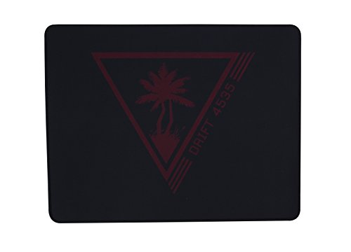 Turlte Beach Mouse Pad