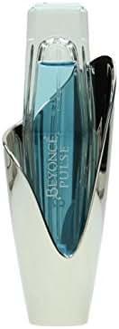 Beyonce Pulse Perfume, 1 Fluid Ounce
