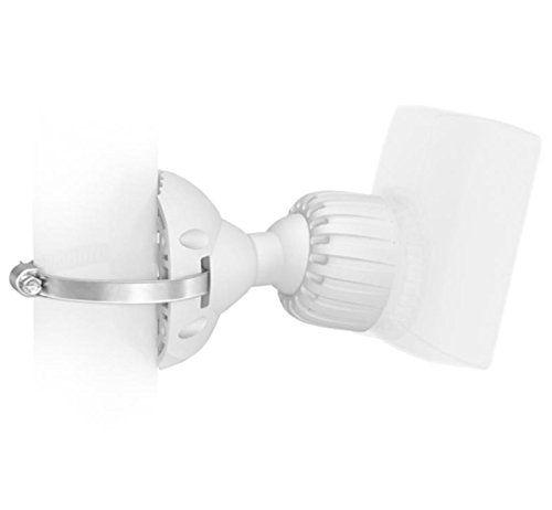 Amazon.com : LigoWave Bracket for LIGO-DLBECH05 Outdoor Wireless Access Point : Camera & Photo