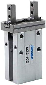 LZP-PP Parallel Linearführung Air Gripper 10mm Bore Einsatz in Automatisierungsgeräte pneumatische Anlagen