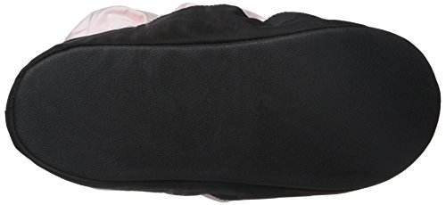 Warm Slipper Women's up Bloch Boot 8wOvHOq
