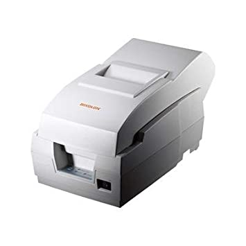 Bixolon SRP-270A Matriz de Punto Impresora de Recibos ...