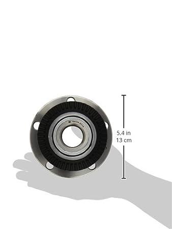 NK 764724 Radlagersatz