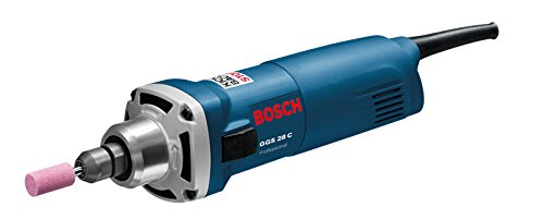 Bosch Professional GGS 28 C Meuleuse droite 0601220000