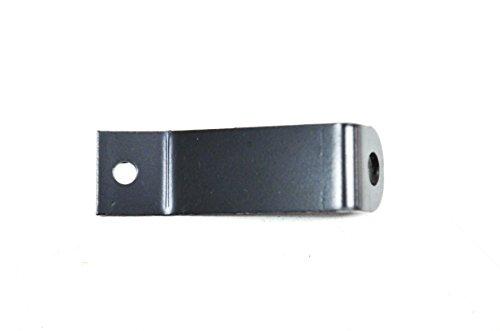Polaris 5240179-067, 5240179 Heatshield Bracket QTY 1 (Heat Shield Bracket)