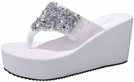 964e29504de3c Shopping 3 Stars & Up - White - Last 90 days - Shoes - Women ...