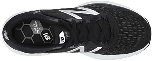 Bk9 Foam Scarpe Eu Running 41 black white 5 Donna Fresh Nero 1080v9 Balance New gFOcAqvE