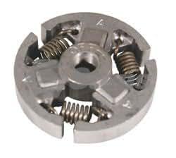 Clutch Assembly HOMELITE/A 70351 A