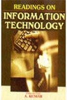 Download Readings on Information Technology pdf epub