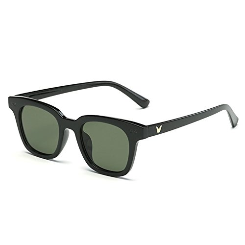 Z-P Unisex Retro Resin Polarized Radiation Outdoor Activities UV400 - Polarized Review Rb3183