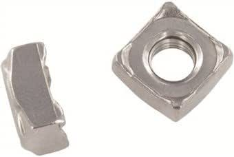 Ships Free in USA by Aspen Fasteners 25pcs ASSP0976224-60 DIN 976 M24X60 Stud Bolts A2 Stainless Steel