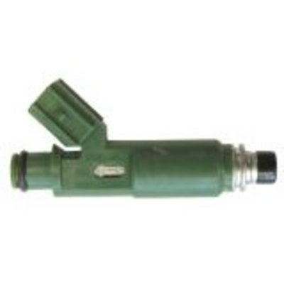toyota corolla 01 injector - 9