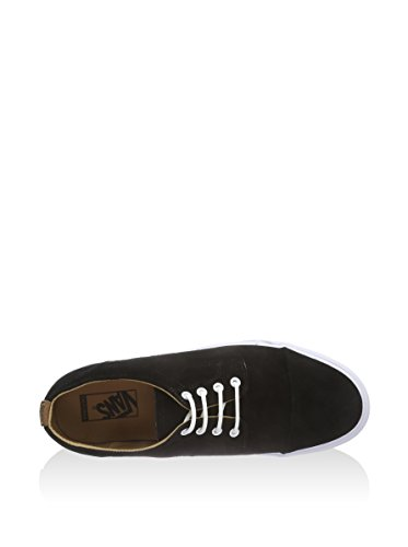 Vans Unisex-Erwachsene U Dillon Ca Sneaker 7.5