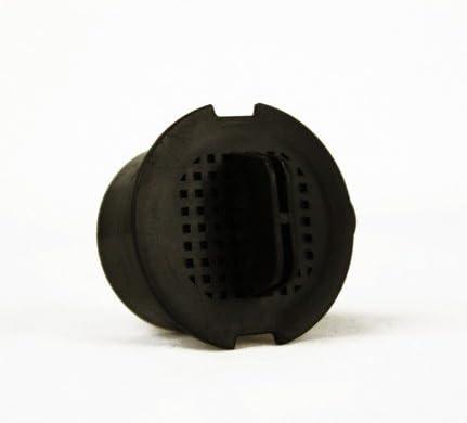 Liebherr filtro de carbón activo para dispositivos todos los ...