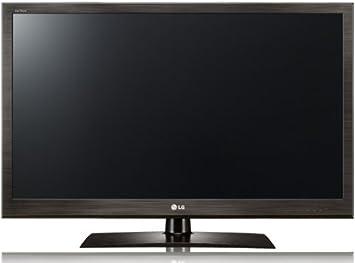 LG 42LV375S - TV: Amazon.es: Electrónica