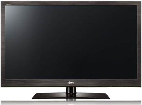 LG 37LV375S- Televisión Full HD, Pantalla LED 37 pulgadas (Smart ...