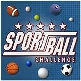 Sportball Challenge [Download]