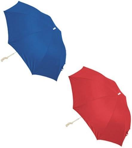 Nantucket Breeze Clamp on Beach Chair Clamp Umbrella