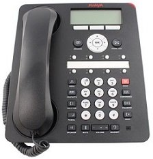 Avaya-1408-Digital-Telephone