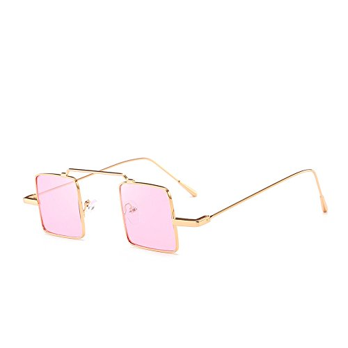 (FORUU Glasses, Women Fashion Heart-shaped Shades Sunglasses Integrated UV Candy Colored 2019 Summer Newest Arrival Beach Holiday Party Funny Best Gifts For Husband Under 15 Dollars Free Delivery)