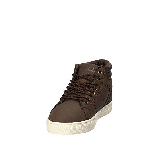 Zapatos Fila Marròn Fila 1010148 Hombre Zapatos 1010148 Bwxv6dwUq
