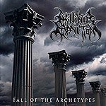Fall of the Archetypes by Killing Addiction (2011-01-11)