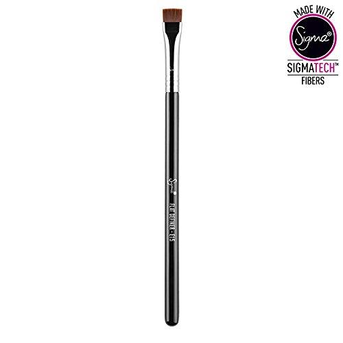 Sigma Beauty Flat Definer - E15